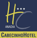 Hotel Cabecinho